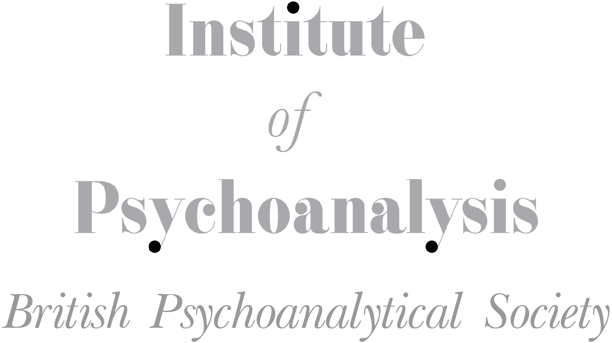 the primary goal of psychoanalysis is to