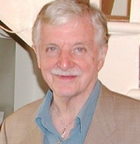 Ronald britton psychoanalysis and sexuality